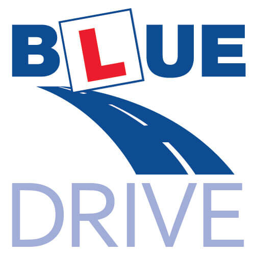 Bluedrive Driving School Crawley