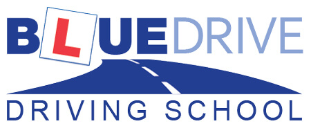 Bluedrive Driving Lessons Crawley